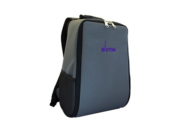 The Biston Point of Care Kit Bag