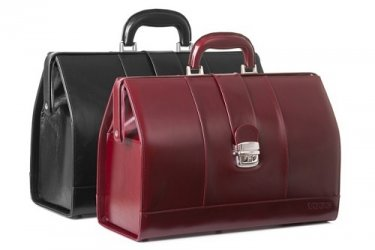 5aa26973ad Doctors Leather Medical Bags Designed For Physicians