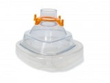 In-Check Nasal Mask Medium  Pack of 1