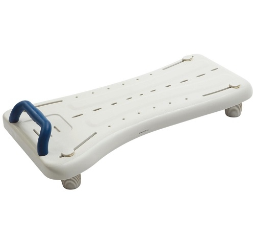 Bathtub Board - Short 69cm