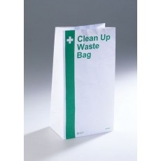 Vomit Bags Pack of 100