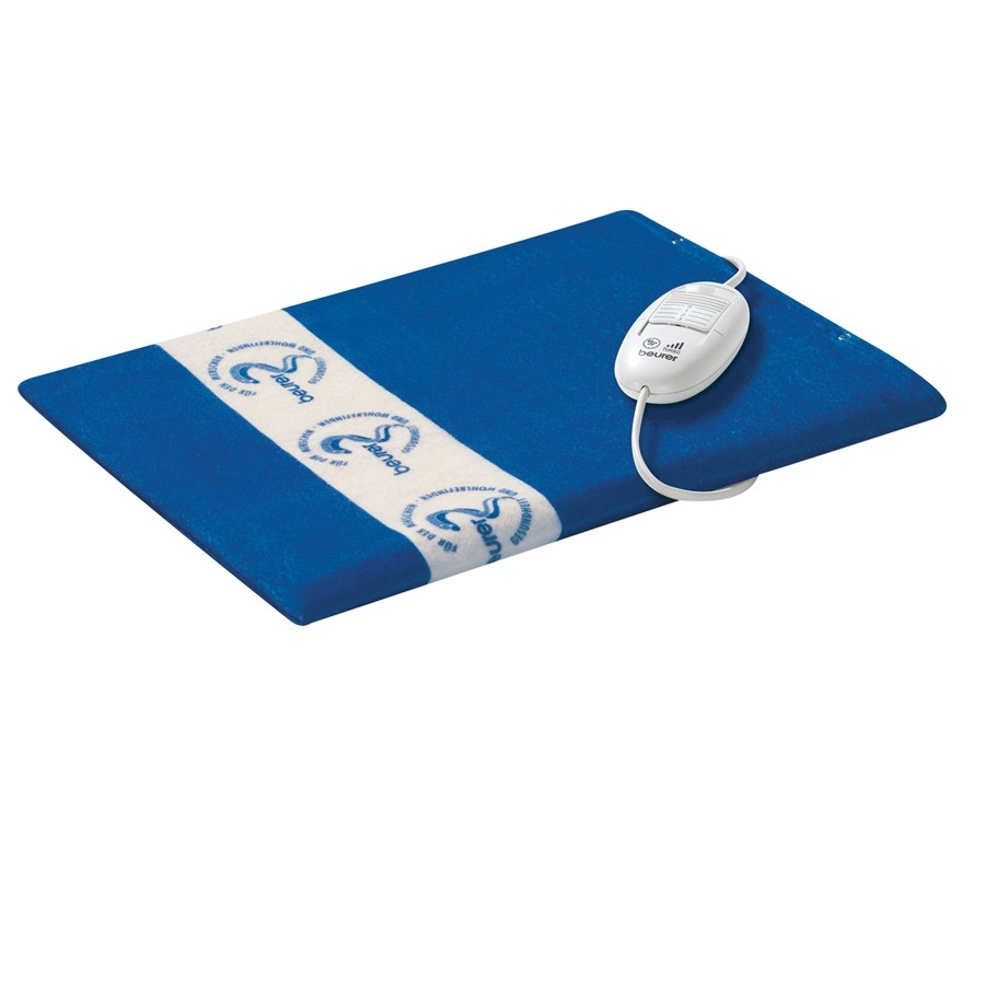 Beurer Rheumatherm Magnetic Heating Pad