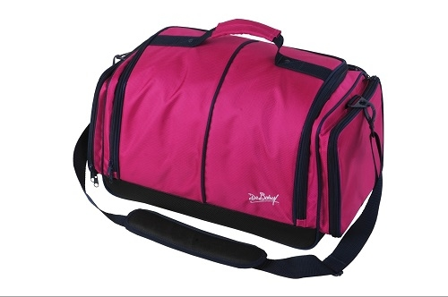 Nurses Lightweight Bag Pink