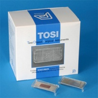 TOSI Test - Box of 12